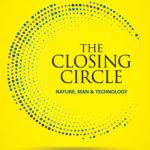 [PDF] [EPUB] The Closing Circle: Nature, Man, and Technology Download