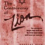 [PDF] [EPUB] The Controversy of Zion Download