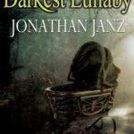 [PDF] [EPUB] The Darkest Lullaby Download