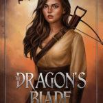 [PDF] [EPUB] The Dragon's Blade (Magelands Eternal Siege, #2) Download