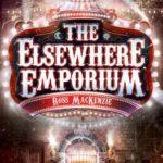 [PDF] [EPUB] The Elsewhere Emporium Download