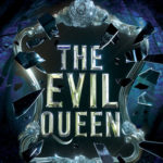 [PDF] [EPUB] The Evil Queen (The Forest of Good and Evil, #1) Download