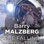 [PDF] [EPUB] The Falling Astronauts Download