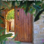 [PDF] [EPUB] The Feel-Good Home, Feng Shui and Taoism for Healthy Living Download