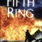 [PDF] [EPUB] The Fifth Ring Download