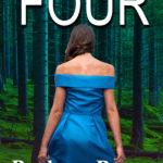[PDF] [EPUB] The Four Download
