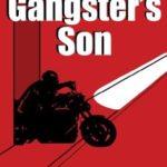 [PDF] [EPUB] The Gangster's Son (Shig Sato #1) Download