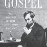 [PDF] [EPUB] The Gettysburg Gospel: The Lincoln Speech That Nobody Knows Download