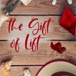 [PDF] [EPUB] The Gift of Lift: Ray's Gifts (Dusky Cove Cozy Mysteries Book 7) Download