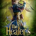 [PDF] [EPUB] The Healer's Curse (The Emperor's Conspiracy #2) Download