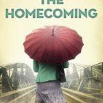 [PDF] [EPUB] The Homecoming Download