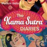 [PDF] [EPUB] The Kama Sutra Diaries: Intimate Journeys through Modern India Download