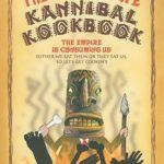[PDF] [EPUB] The Korporate Kannibal Kookbook: Recipes for Ending Civilization and Avoiding Collective Suicide Download