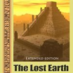 [PDF] [EPUB] The Lost Earth Civilizations (Extended Edition): The mysticism of ancient cultures Download