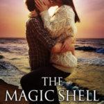 [PDF] [EPUB] The Magic Shell (Seven Kingdoms Tales, #6) Download