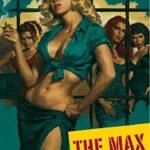 [PDF] [EPUB] The Max (Hard Case Crime Novels) Download