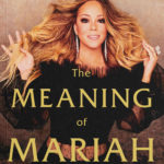 [PDF] [EPUB] The Meaning of Mariah Carey Download
