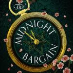 [PDF] [EPUB] The Midnight Bargain Download