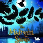 [PDF] [EPUB] The Midnight Swan (The Clockwork Crow Book 3) Download