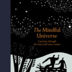 [PDF] [EPUB] The Mindful Universe: A journey through the inner and outer cosmos Download