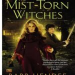 [PDF] [EPUB] The Mist-Torn Witches (Mist-Torn Witches #1) Download