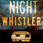 [PDF] [EPUB] The Night Whistler Download