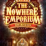[PDF] [EPUB] The Nowhere Emporium Download