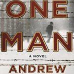[PDF] [EPUB] The One Man Download