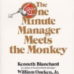 [PDF] [EPUB] The One Minute Manager Meets the Monkey Download