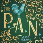 [PDF] [EPUB] The PAN (The PAN Trilogy, #1) Download