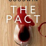 [PDF] [EPUB] The Pact Download