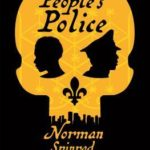[PDF] [EPUB] The People's Police Download