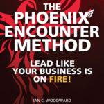[PDF] [EPUB] The Phoenix Encounter Method Download