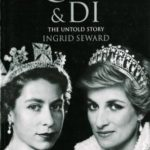 [PDF] [EPUB] The Queen and Di: The Untold Story Download