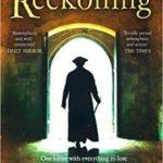 [PDF] [EPUB] The Reckoning (Matthew Hawkwood, #6) Download