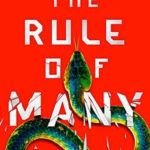 [PDF] [EPUB] The Rule of Many Download