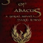 [PDF] [EPUB] The Scion of Abacus, Part 2 (of 6) Download