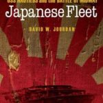 [PDF] [EPUB] The Search for the Japanese Fleet: USS Nautilus and the Battle of Midway Download