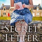 [PDF] [EPUB] The Secret Letter Download