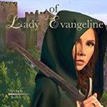 [PDF] [EPUB] The Secret Life of Lady Evangeline (Secrets, #1) Download