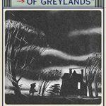 [PDF] [EPUB] The Secret of Greylands Download