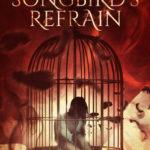 [PDF] [EPUB] The Songbird's Refrain Download