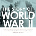 [PDF] [EPUB] The Story of World War II: Revised, expanded, and updated from the original text by Henry Steele Commager Download