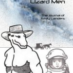 [PDF] [EPUB] The Timeless Parables of the Lizard Men Download