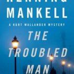 [PDF] [EPUB] The Troubled Man Download