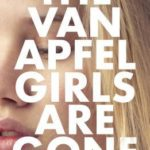[PDF] [EPUB] The Van Apfel Girls Are Gone Download