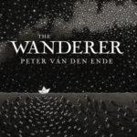 [PDF] [EPUB] The Wanderer Download