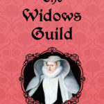 [PDF] [EPUB] The Widows Guild (Francis Bacon Mystery, #3) Download