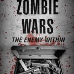 [PDF] [EPUB] The Zombie Wars: The Enemy Within Download