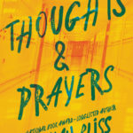 [PDF] [EPUB] Thoughts and Prayers Download